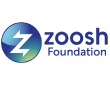 zooshfoundation